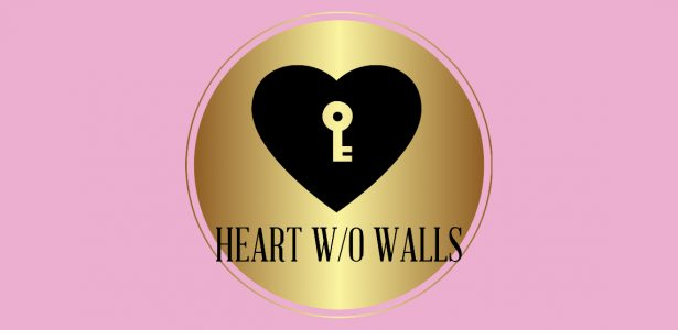 Heart Without Walls